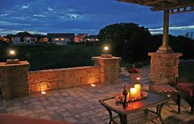 Landscape Outdoor Lighting Outdoor Landscape Lighting Outdoor Lighting Installation