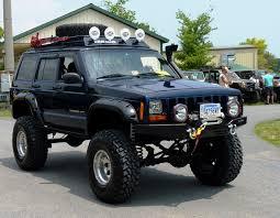 safari jeep pictures jeep cherokee safari cars