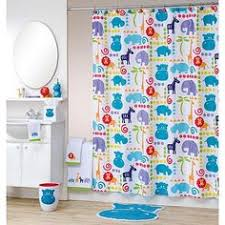 Baby Bathroom Shower Curtains by Cute Baby Hippo Hippie Shower Curtain Shower Curtains Home Decor