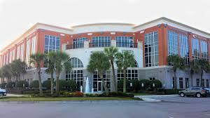 real estate classes for north carolina sea coast real estate academy