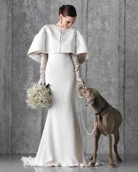 Shades Of Grey Colors by Powder White And Shades Of Gray Are An Elegant Pairing For Your