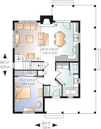 30 x 36 house plans