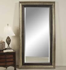 Rich Home Interiors Home Accessories Terrific Leaner Mirror Design Ideas Decorative