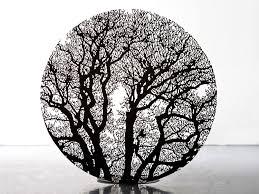 circle trees zadok ben david
