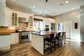 country kitchen portland oregon country kitchen remodel by