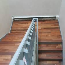 floors decor and more floors decor and more 20 photos masonry concrete lafayette