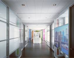 suspended ceiling suspended ceiling systems from armstrong