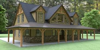 timberframe home plans timberframe house plans timber frame cottage uk cabin free home