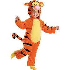 3t Halloween Costumes Infant Halloween Costumes Toddler Costumes Kmart