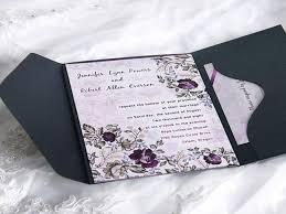 budget wedding invitations cheap black invitation ideas budget wedding invitations flower