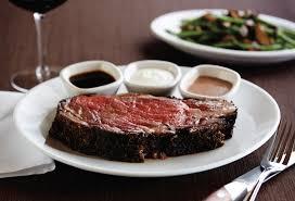 fleming s prime steakhouse and wine bar restaurants sarasota