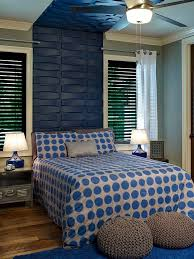 orlando wall paneling ideas bedroom transitional with blue and