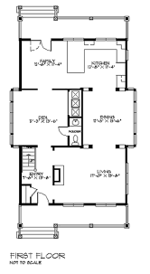 craftsman style house plan 3 beds 2 50 baths 2100 sq ft plan 528 3