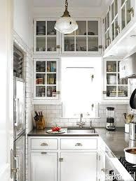 decorative kitchen cabinets kitchen cabinet latches pizzle me