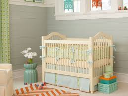 How To Convert Graco Crib Into Toddler Bed by Amazing Crib To Twin Bed Instructions Tags Crib To Bed Baby Crib