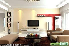 interior decorating tips interior decorating tips living room 4ingo com