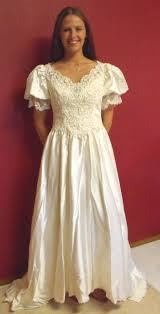 worst bridesmaid dresses gown and dress gallery