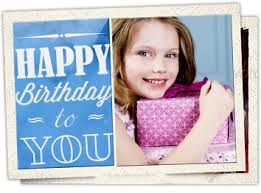 birthday cards maker software to make b u0027day cards for dad mom and kids