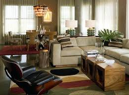 Chair In Living Room Ottoman Center Table Modern Center Table Living Room Modern With