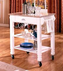 marble top kitchen island oak and marble top kitchen island my furniture place