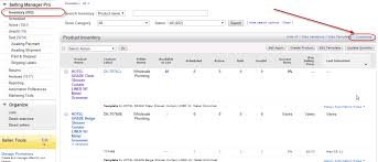 Ebay Help Desk How To Enable Sku Custom Label Field On Ebay Powered By Kayako