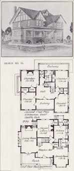 english tudor floor plans english tudor house plans elegant english tudor cottage house