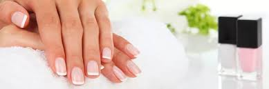 bamboo nails the best full service nail salon