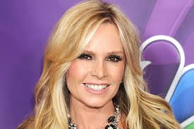 makeup classes in orange county see tamra barney without makeup the daily dish