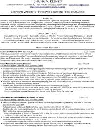 Teller Resume Resume For Banking Resume Example Example Investment Banking
