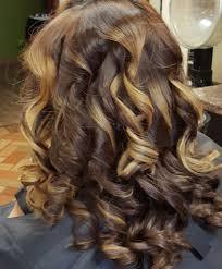 sule u0027s hair cuts 16 photos hair salons 6228 w cermak rd