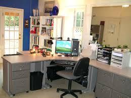 Office Desk Setup Ideas Office Desk Mens Office Desk Layout Ideas Modern Apartment