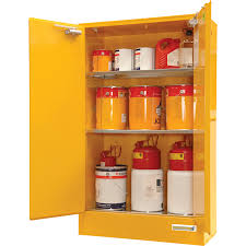 flammable liquid storage cabinet flammable storage cabinets flammable liquid cabinets sitecraft au