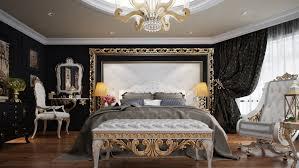 bedroom romantic bedroom furniture with traditional bedroom