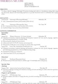 elementary paraprofessional cover letter