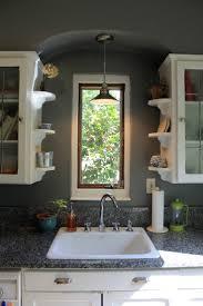 best 25 kitchen window shelves ideas on pinterest window