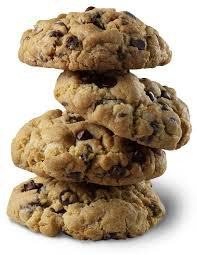 where to buy carol s cookies