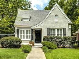 tudor style homes decorating tudor style interior design ideas mypaintings info