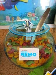 Finding Nemo Centerpieces by 49 Best Finding Nemo Images On Pinterest Finding Nemo Birthday
