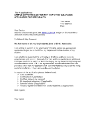 Certification Request Letter Sle How To Write Application Letter To Bank Manager In English And
