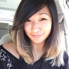 black hair salons in seattle hair salon k 71 photos 53 reviews hair salons 4209