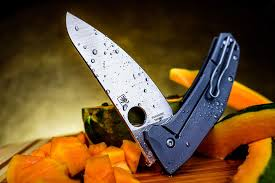 spyderco kitchen knives the spyderco spydiechef a versatile chef s knife in your pocket