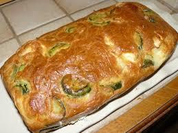 que cuisiner avec des courgettes recette cake courgette et chèvre cuisinez cake courgette et chèvre