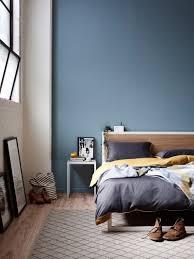 Grey And Light Blue Bedroom Ideas Teal And Black Bedroom Ideas Dark Purple Popular Images Of Teenage