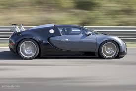 jeep bugatti bugatti veyron specs 2005 2006 2007 2008 2009 2010 2011