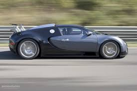 bugatti veyron bugatti veyron specs 2005 2006 2007 2008 2009 2010 2011