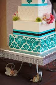 rhinestone cake stand rhinestone pedestal cake stand square wedding party rentals