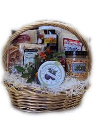 diabetic gift basket 19 best diabetic gifts images on healthy gift baskets