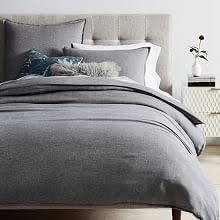 J Crew Bedding New Bedding Bed Sheets And Duvet Covers West Elm