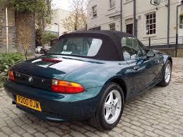 dark green bmw classic chrome classic car u0026 sports car dealers u2013 sales classic