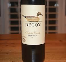 costcowineblog finding costco s best wines costcowineblog